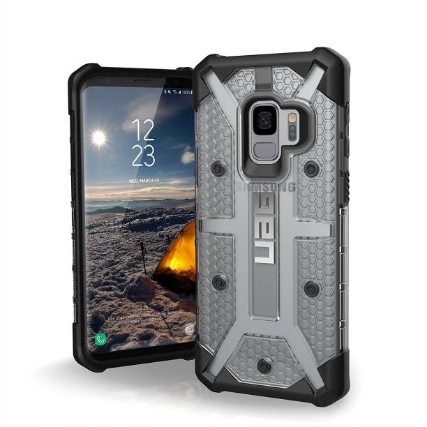 buy online 05ebf 7a0a8 Uag Cases And Covers - Buy Uag Cases And Covers Online at Best ...