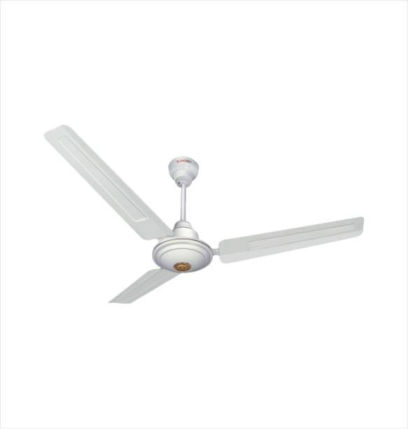 LONGWAY Star High Speed 1200 mm Ultra High Speed 3 Blade Ceiling Fan