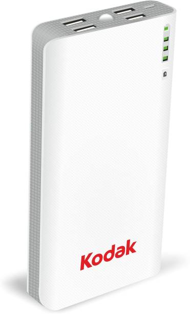 80f574f78 Samsung Power Banks - Buy Samsung Power Banks Online at Best Prices ...