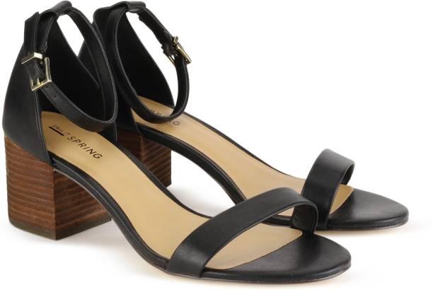 94da5b77ba772 Call It Spring Footwear - Buy Call It Spring Footwear Online at Best ...