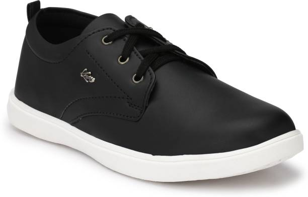 7ee0c8a3dd3 Knoos Casual Shoes - Buy Knoos Casual Shoes Online at Best Prices In ...