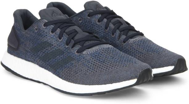 c3e29b0f240b2 Adidas shoes - Buy Adidas Shoes for Men   Women Online at Best ...
