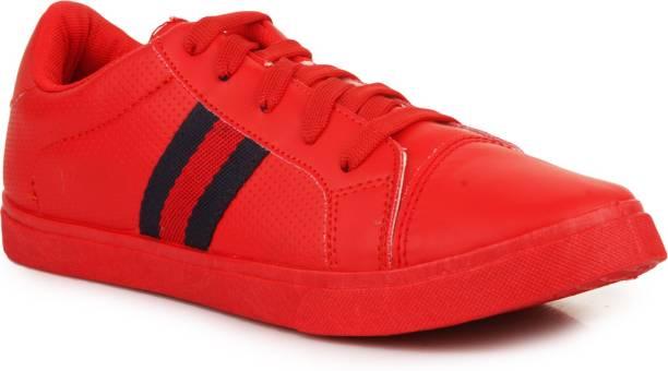 4ceb30c2a81 Appe Mens Footwear - Buy Appe Mens Footwear Online at Best Prices in ...