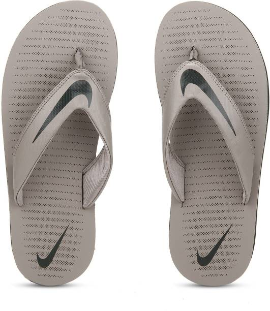 9e7cf6aea5539f Nike Slippers For Men - Buy Nike Slippers   Flip Flops Online at ...