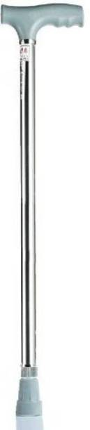 SVS SURGICAL svs stick 59 Walking Stick