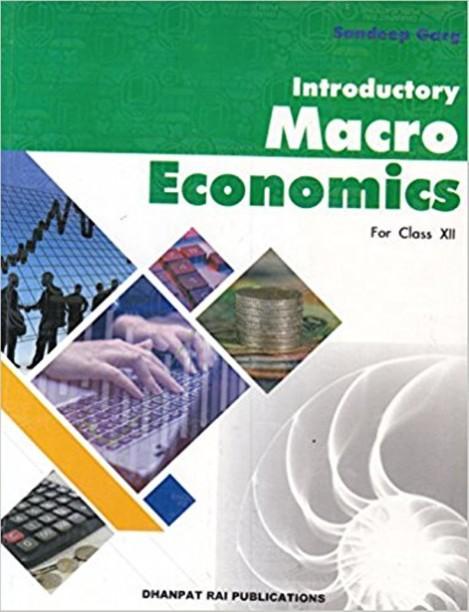 Sandeep Garg Business Studies Class 12 Pdf