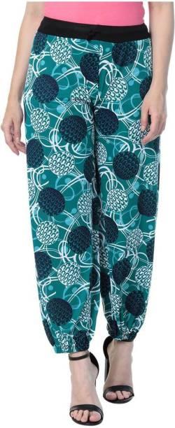 308c9124b Festive Kurtas Harem Pants - Buy Festive Kurtas Harem Pants Online ...