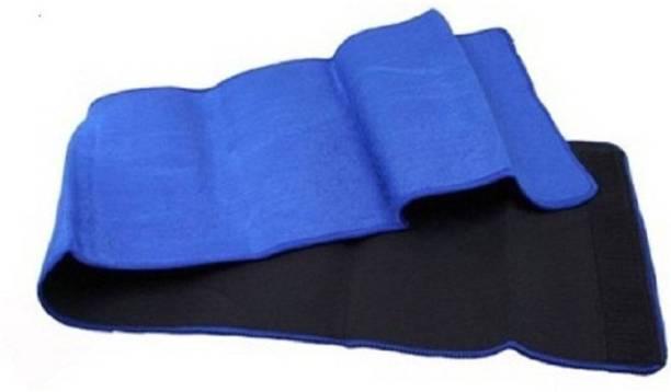 0a058754f758b ZENON Waist Trimmer Belt Slimming Belt
