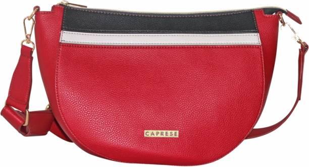 e4043ea66c Caprese Sling Bags - Buy Caprese Sling Bags Online at Best Prices In ...