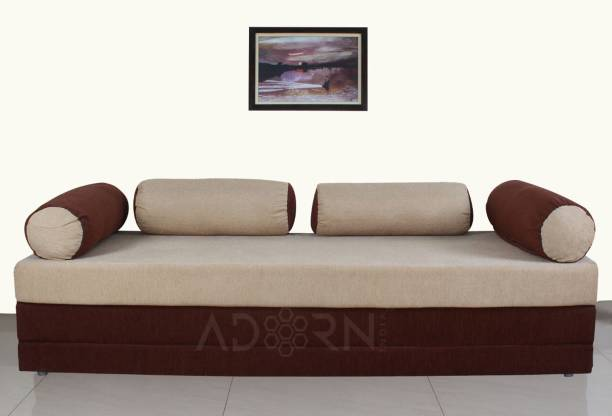 Deewan Sofa Online At Best Prices In India