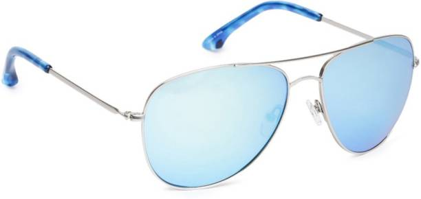 b60b04e496 Roadster Sunglasses - Buy Roadster Sunglasses Online at Best Prices ...