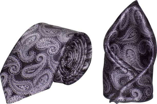 690eaf23259d Forty Hands Ties - Buy Forty Hands Ties Online at Best Prices In ...