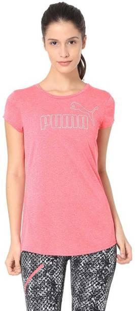 58740d47e Puma Tops - Buy Puma Tops Online at Best Prices In India | Flipkart.com