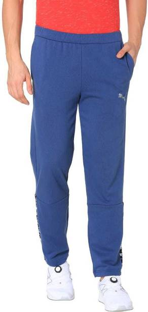 Puma Track Pants - Buy Puma Track Pants Online at Best Prices In