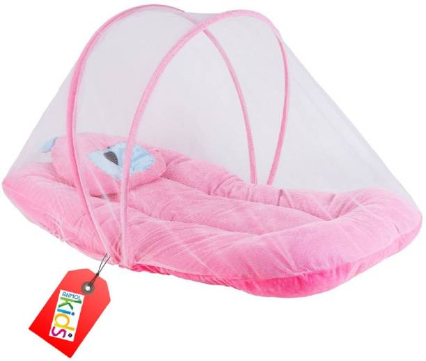 cbdbcf1bcf Baby Bedding - Buy Baby Bedding Products online in India at Best ...