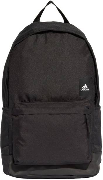 2e244639d6d Adidas Backpacks - Buy Adidas Backpacks Online at Best Prices In ...