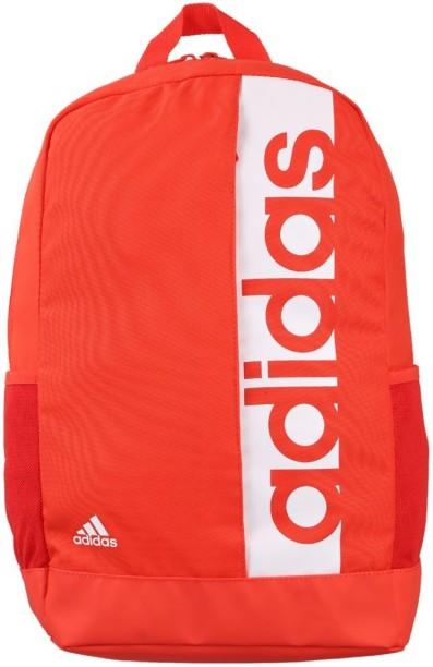 ADIDAS LIN PER BP D 21 L Backpack