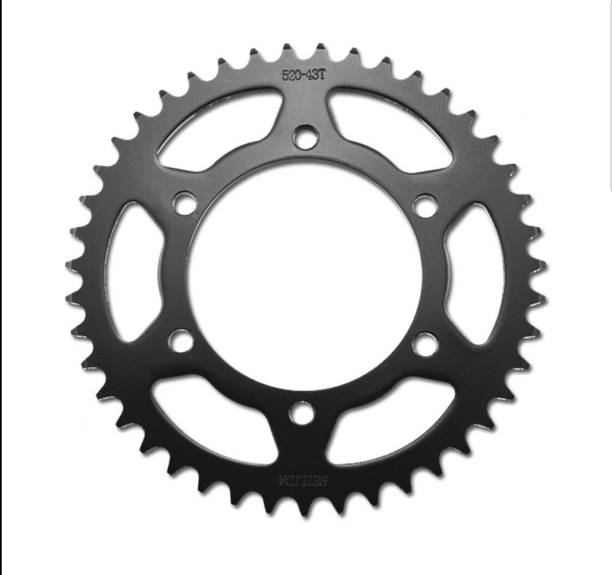 Chain Sprockets - Buy Chain Sprockets Online at Best Prices In India