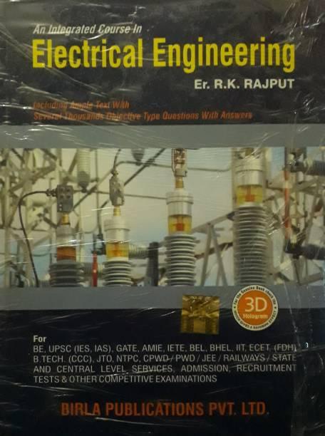 Er R K Rajput Books - Buy Er R K Rajput Books Online at Best