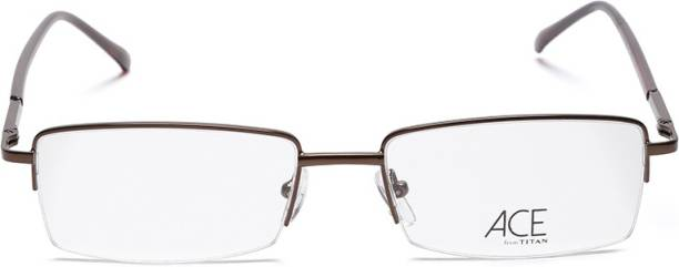 1ae095dd59ae Eyeglasses Frames - Buy Eye Frames for Spectacles Online at Best ...