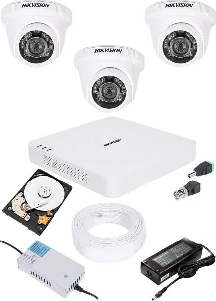 Security Cameras Online at Discounted Prices on Flipkart