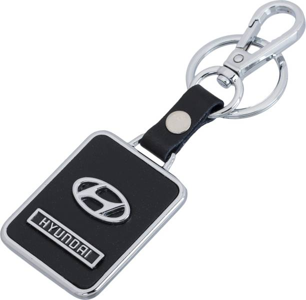 e828738e2d2 Key Chains - Buy Key Chains Online at Best Prices In India ...