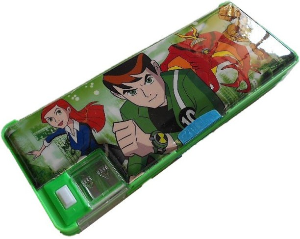 ben 10 game download free for mobile
