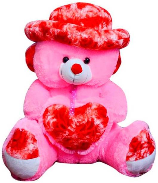 bcf9ddb258315 Valentine s Day Teddy Bears - Buy Valentine s Day Teddy Bears Online ...