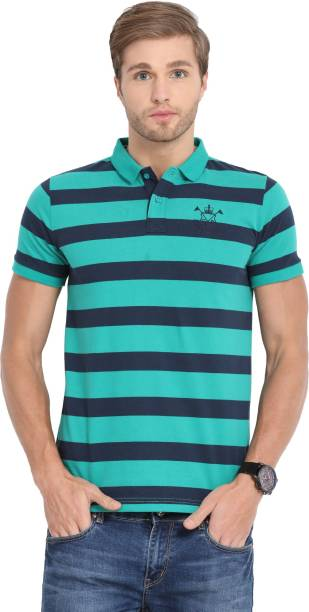 d27b981a8 Classic Polo Tshirts - Buy Classic Polo Tshirts Online at Best ...