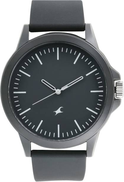 8573690c70 Analog Watches - Buy Analog Watches Online at Best Prices in India ...