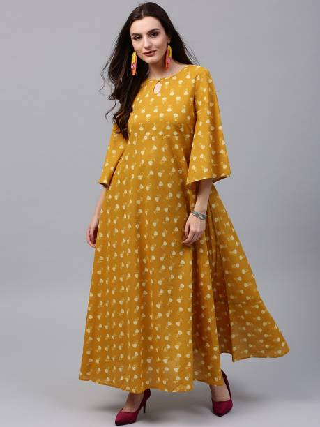 58f87bdc4c5 Aks Dresses - Buy Aks Dresses Online at Best Prices In India ...