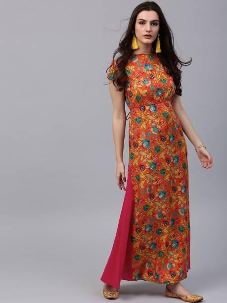 cc643f5b9c Dresses Online - Buy Stylish Dresses For Women Online on Sale ...