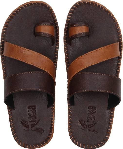 9eb5342491e Sandals and Floaters - Buy Sandals and Floaters Online at India s ...