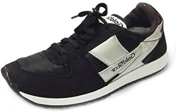 Goldstar Walking Shoes For Men