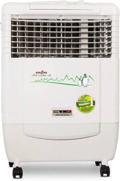 Kenstar 22 L Room/Personal Air Cooler