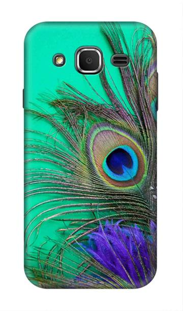 Flipkart SmartBuy Back Cover for Samsung Galaxy J7