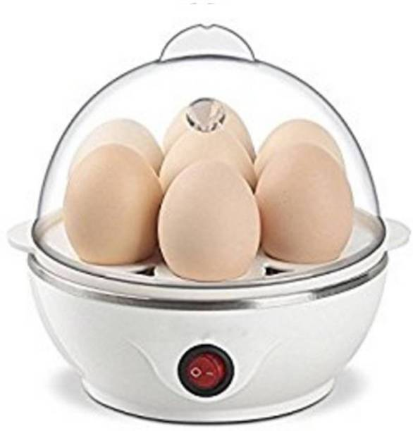 Egg Cookers - Buy Egg Cookers Online at Best Prices In India