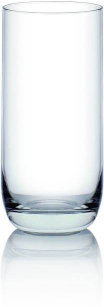 Ocean (Pack of 6) 1B00322 Glass Set