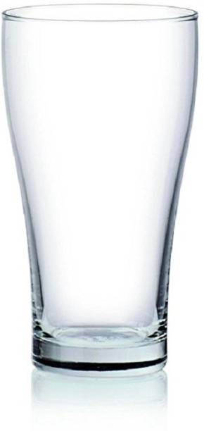 Ocean (Pack of 6) 1B01022 Glass Set
