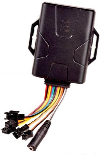 Concox Gps Navigation Devices - Buy Concox Gps Navigation Devices