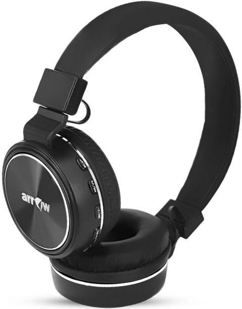 Arrow Headphones - Buy Arrow Headphones Online at Best