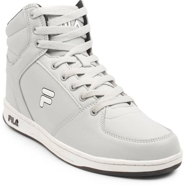 4eb9ead6e7fe Fila Shoes Online - Buy Fila Shoes at India s Best Online Shopping Site
