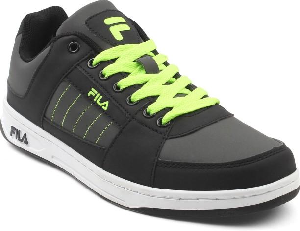 Fila Sneakers For Men