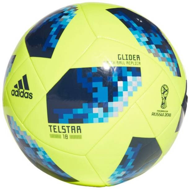 Football - Buy Football Products Online at Best Prices in India 031583e07