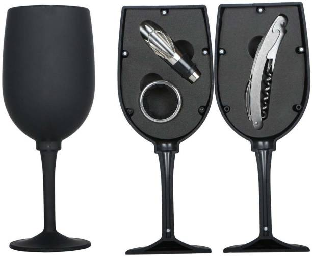 Packnbuy Bottle Openers - Buy Packnbuy Bottle Openers Online