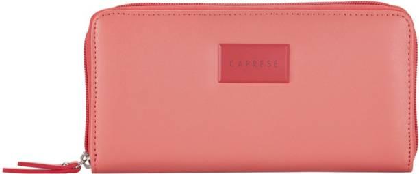 Caprese Bags Wallets Belts - Buy Caprese Bags Wallets Belts Online
