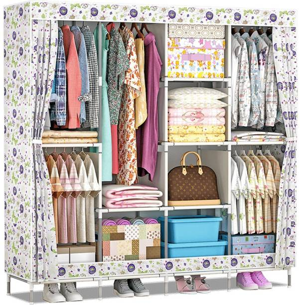 Wardrobes वरडरब And Cupboards Online With Durability