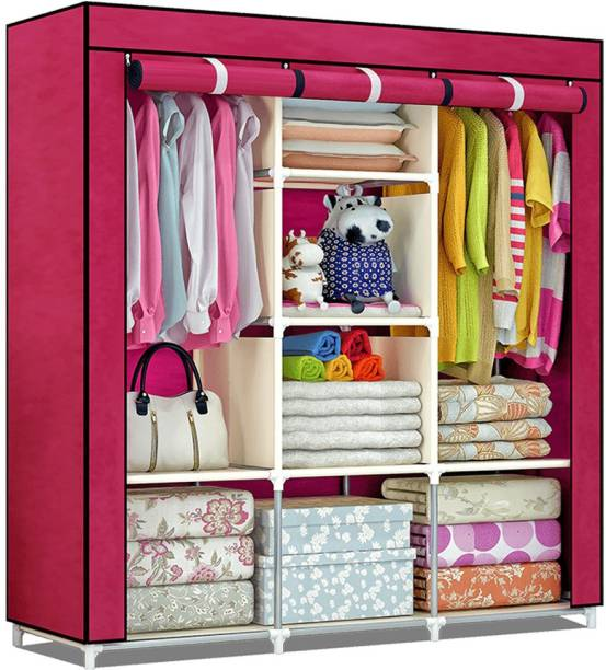 c224a71ddb05 Wardrobes (वार्डरोब) and Cupboards Online with Durability ...