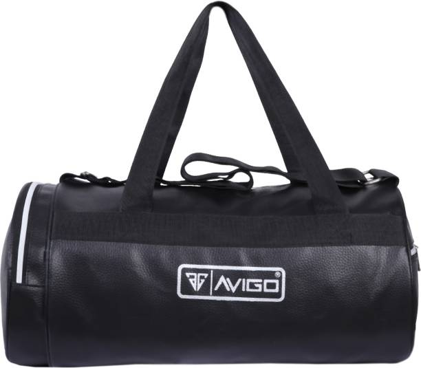 6ba2d3830fb988 Gym Bags - Buy Sports Bags & Gym Bags For Women & Men Online at Best ...