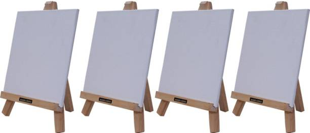 Easel - Buy Easel Online at Best Prices in India